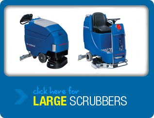 Large Scrubbers