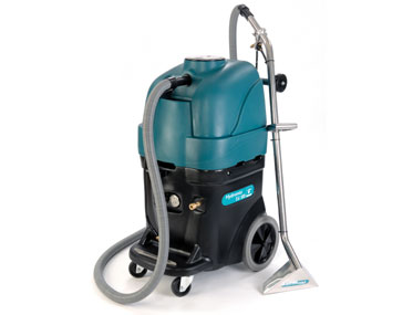 HM55100m Cleaning Equipment