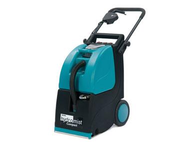 best carpet cleaner rental machine