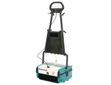 Our Cleaning Solutions Are Renowned Everywhere For Supplying Reliable And  Powerful Floor Cleaning Machines That Are Versatile And Robust.