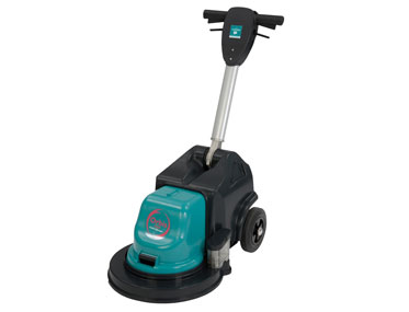 Floor polisher reviews