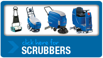Products---Scrubbers