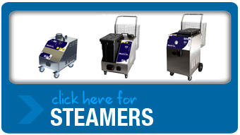 Products---Steamers