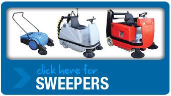 Products---Sweepers