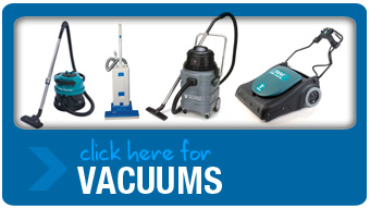 Products---Vacuums