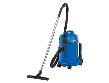 Wet Amp Dry Vacuums