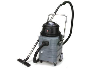 Heavy Duty Vacuums Alphaclean
