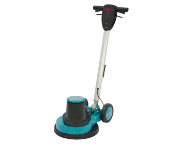 Floor Polishers Perth