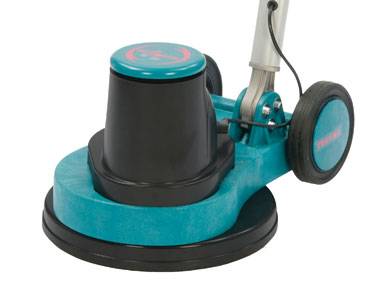 Carpet Shampooing Machines Images Cleaners Best