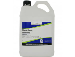 CITRUS CLEAN