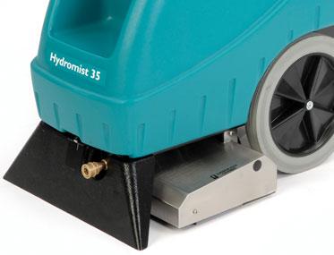 HM351