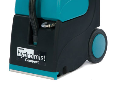 Truvox Hydromist Compact HC250