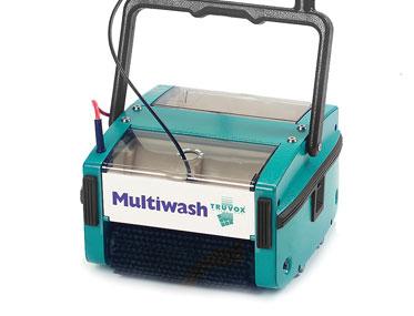 Truvox Multiwash 240