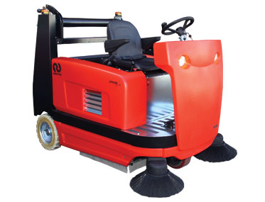 SureSweep STR1300