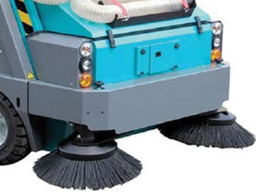 TSMDS170-Sweeper1