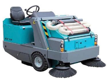 TSMDS170-Sweeperm