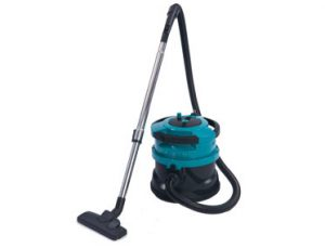 Tub Vacuum