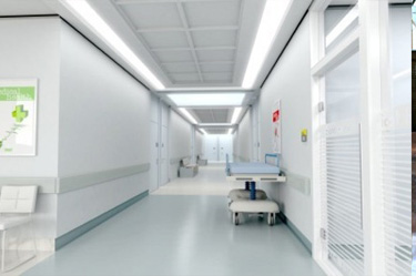 Improve infection control