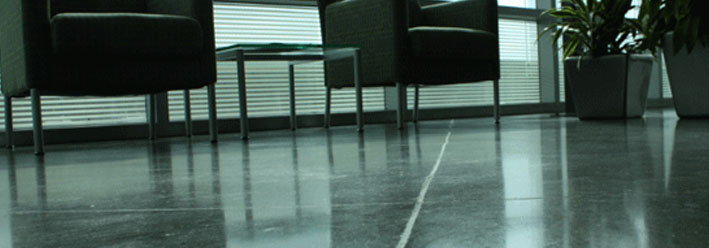 Why You Should Use a Floor Scrubber in Your Business