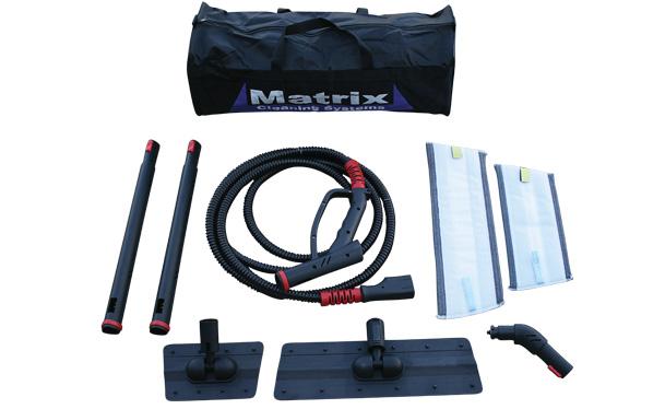 steam-mop-kit-top