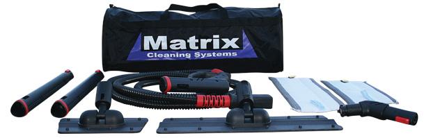steam-mop-kit