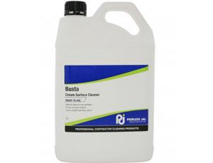BUSTA Cream Surface Cleanser