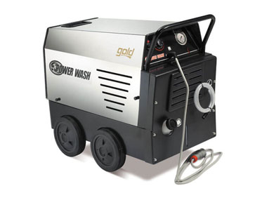 Power Wash PWGB120
