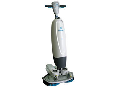 I Mop Revolutionary Cleaning Alphaclean
