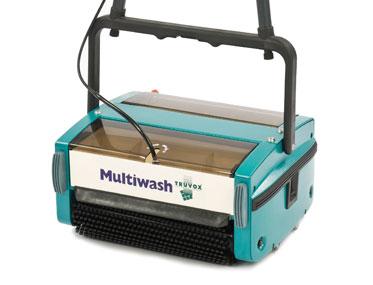 Truvox Multiwash 340