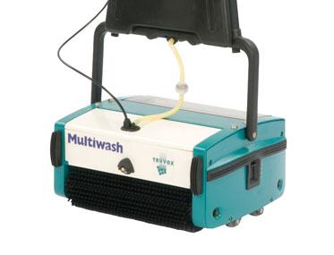 Truvox Multiwash 440