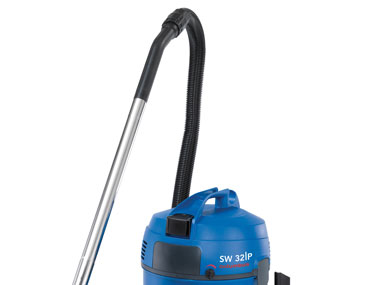SW32-WD-Vac2