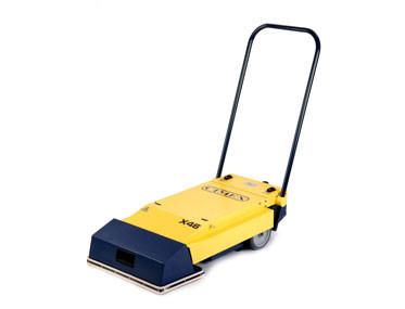 Cimex X46 Escalator Cleaner